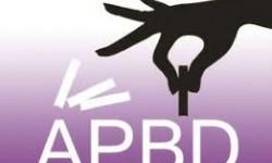APBD (ilustrasi).