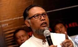 KPK Minta Presiden Tidak Lantik Budi Gunawan