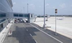Bandara Kertajati Siap untuk Arus Mudik dan Haji