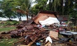 Ratusan Karyawan PLN dan Kemenpora Hilang di Tanjung Lesung 9371ac563f