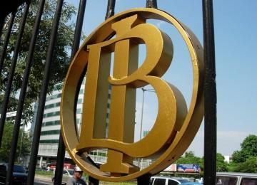 Bank Indonesia, ilustrasi