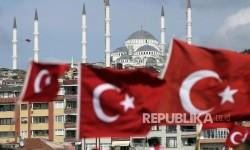 Kesempatan Bagi Pelajar Indonesia Belajar ke Turki