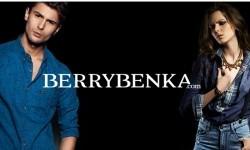 Berrybenka. Ilustrasi