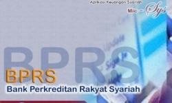 BPRS, ilustrasi