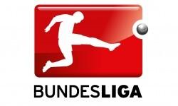 Topic Liga Jerman Republika Online