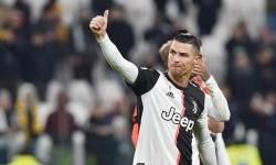 Topic Cristiano Ronaldo Republika Online