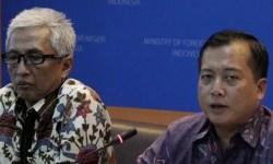 Pemerintah Indonesia Menyayangkan Sikap Arab Saudi