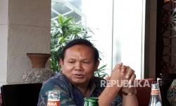 Direktur Utama BNI Multifinance Suwaluyo