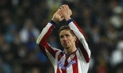 Dua Gol Torres Singkirkan Real Madrid dari Copa del Rey