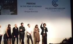 Film Prenjak memang di Festival Film Cannes 2016