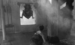 Film Setan Jawa diiringi penampilan gamelan dan simfoni orkestra Melbourne.