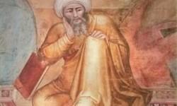 Filsafat Islam (ilustrasi).