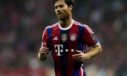 Gulung Porto 6-1, Bayern Kantongi Tiket Semifinal Liga Champions