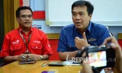 GM Telkom Witel Bandung, Teddy Hartadi