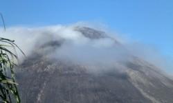 Gunung Soputan, Minahasa