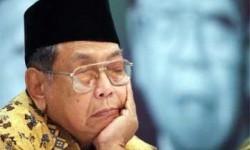 Jokowi Tak Berani Tegur Menteri Minta Rakyat Miskin Berdiet?