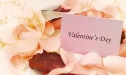 Hari Valentine Menyesatkan