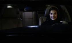 Wanita Saudi Susuri Jalan Setelah Larangan Menyetir Berakhir 7b1b61da6a