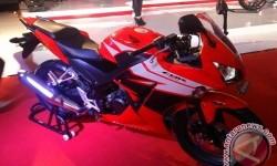 Honda CBR Lokal Dibanderol Rp 29 Juta