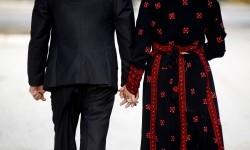 Hubungan Suami istri ( Ilustrasi )