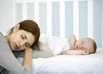 Hasil gambar untuk ibu dan anak