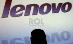 Lenovo Kenalkan Smartphone  Low-End A6000 di Las Vegas