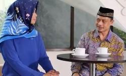 iMPRESI, Shamsi Ali (2), Membenahi Diri dan Islamophobia