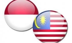 Indonesia-Malaysia