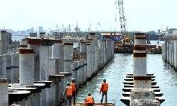 Investasi di Indonesia (Ilustrasi)