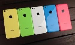 IPhone 5C Tiba-tiba Meledak di Dalam Saku Gadis 12 Tahun