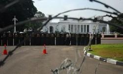 State Palace