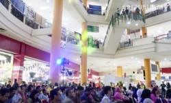 ITC Shopping Festival 2018 Kembali Digelar