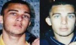 Jason Ronald Douglas yang menghilang selama 16 tahun