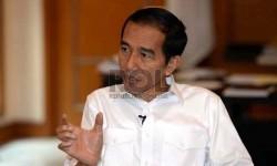Jokowi: Masa dari Tujuh Ribu Kapal, Hanya Tiga yang Ditenggelamkan?