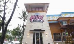 Kafe Hoax, Perlu Diuji Kebenarannya!