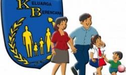 Keluarga Berencana, ilustrasi