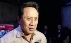 AKSI, Mata Air Bagi Komikus Indonesia