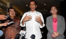Sekolah Dipaksa Beli Gambar Jokowi-JK