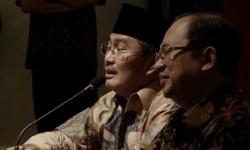 Bawaslu Harus Kerja Sama Dewan Masjid Terkait Materi Dakwah