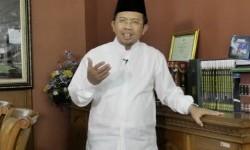 'Orang-Orang Mulia di Bulan Ramadhan'