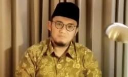 'Saya tidak Layak Masuk Daftar 200 Mubaligh'