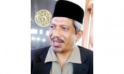 KH Athian Ali