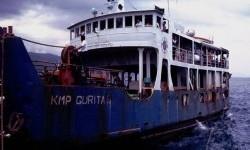 KMP Gurita