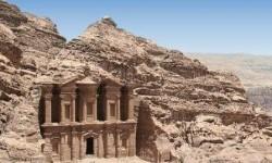 Kota Petra