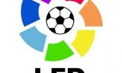Topic Hasil Pertandingan La Liga Spanyol Republika Online