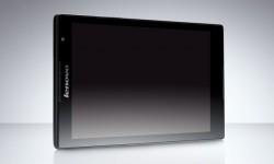 Lenovo Tab S8, Fitur 'Ajib' Harga Terjangkau