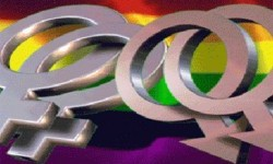 Buku Pro LGBT Ditarik dari Pasaran