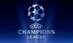 Top Skorer Liga Champions