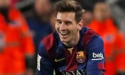 Ingin Hentikan Messi? Ini Saran Gatusso