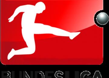 Topic Hasil Pertandingan Liga Jerman Republika Online